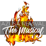 AZUSA REVIVAL - The Musical